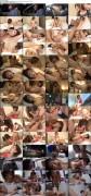 AV CENSORED [FSET-471]博多で見つけた爽健美少女の濃厚SEX 上野あゆみ , AV Censored