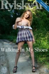 http://thumbnails112.imagebam.com/30614/e2e5a0306137652.jpg