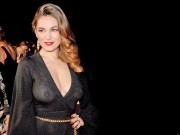 Kelly Brook : Very Hot Wallpapers x 11