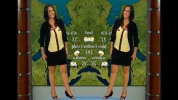 Émilie Aubry - Page 4 5f563e306573218