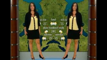 Émilie Aubry - Page 4 672dac306573253