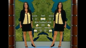 Émilie Aubry - Page 4 Add25c306573240