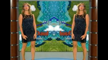 Mélanie Gagné - Page 4 8e3b86306581399