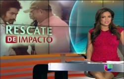Barbara bermudo, Pamela Silva Conde and Jackie Guerrido Caps (MQ)