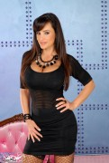 Lisa Ann - Sass and Class (2/11/13) x54
