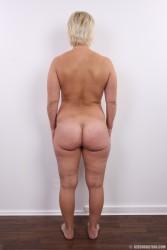 Destroying mature ass pics