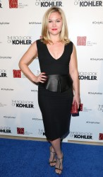 Julia Stiles - 18th Annual Art Directors Guild Awards in Beverly Hills 2/8/14