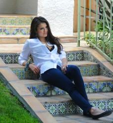 http://thumbnails112.imagebam.com/30701/9bf32a307004435.jpg