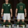 Download PES 2014 Kits Pack by silasmendes [10.02]
