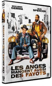 Vos achats DVD, sortie DVD a ne pas manquer ! - Page 6 90082d307141319