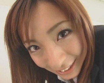 I still have many 100 Japanese bukkake videos left for you.