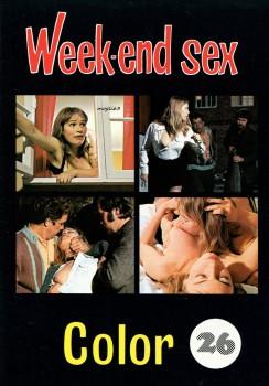 sex i regntøj weekend sex