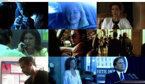 movie screenshot of Traffic fdmovie.com