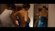 Berenika Kohoutová nahá - Nepravděpodobná romance - 5