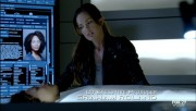 Minka Kelly - Almost Human - S1E10 Feb 10 2014  HDcaps
