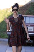 Krysten Ritter | Out & about in LA | February 13 | 18 pics