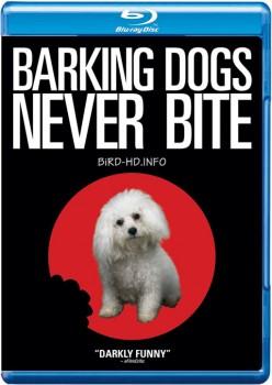Barking Dogs Never Bite 2000 m720p BluRay x264-BiRD