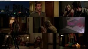 movie screenshot of The Grudge 3 fdmovie.com