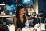 Victoria Justice - Eye Candy Stills