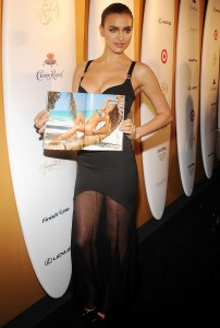 Jennifer Lawrence - Page 4 - Nude Celeb Forum
