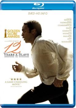 12 Years a Slave 2013 m720p BluRay x264-BiRD