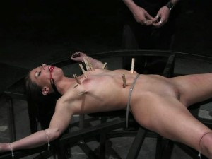 dating stockholm hardcore bondage