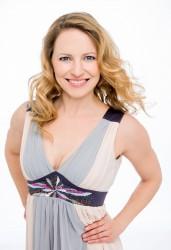 Diana Staehly - Seite 2 - celebforum - Bilder Videos