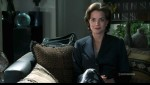 Kimberly Williams-Paisley - Safe House hdtv caps