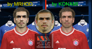 Download Lahm Pes2014 Face By Mrhdd