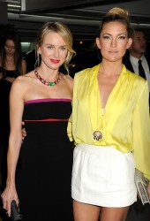 Kate Hudson | Decades of Glamour event | West Hollywood | 02/25/14