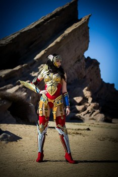 Cosplay et Photoshop - Page 3 0c6206310959869