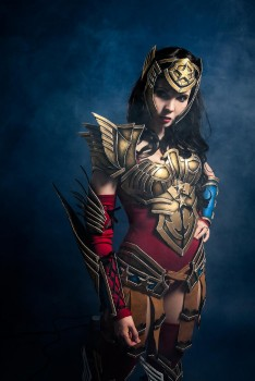 Cosplay et Photoshop - Page 3 26754f310959895