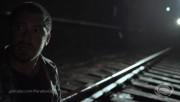 Парадокс (1 сезон) / ParadoX (2014) HDTV 720 / HDTVRip
