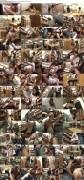 AV CENSORED [AP-095]図書館で何時間も真面目に勉強しているメガネ女子校生に勃起チ○ポ擦り付け痴漢で腰が立たなくなるまで感じさせろ!!!!! , AV Censored