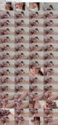 AV UNCENSORED 女体のしんぴ n888 まりあ / 巨乳娘自画撮りオナニー, AV uncensored