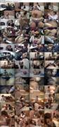 AV CENSORED [SABA-063]家なきJKギャル ~即席つらたんアルバイト~ #04 , AV Censored