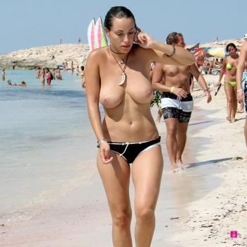kerber nude Angelique