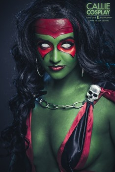 Cosplay et Photoshop - Page 3 Fa9772311429890