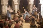 Игра престолов / Game of Thrones (сериал 2011 -)  258765311502830