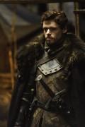 Игра престолов / Game of Thrones (сериал 2011 -)  47117a311503017