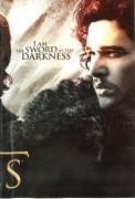 Игра престолов / Game of Thrones (сериал 2011 -)  4d1647311502623