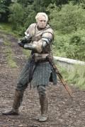 Игра престолов / Game of Thrones (сериал 2011 -)  69faa9311502815