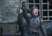 Игра престолов / Game of Thrones (сериал 2011 -)  84dd6f311502772