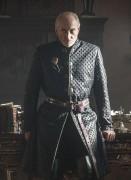 Игра престолов / Game of Thrones (сериал 2011 -)  93dd90311502809