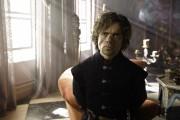 Игра престолов / Game of Thrones (сериал 2011 -)  97323c311502813