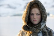 Игра престолов / Game of Thrones (сериал 2011 -)  A00a10311502571