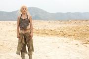 Игра престолов / Game of Thrones (сериал 2011 -)  A291e6311502945