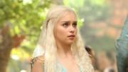 Игра престолов / Game of Thrones (сериал 2011 -)  Ae3a5a311502988