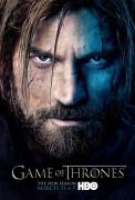 Игра престолов / Game of Thrones (сериал 2011 -)  B8f56e311502613