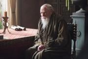 Игра престолов / Game of Thrones (сериал 2011 -)  Ce4635311503016